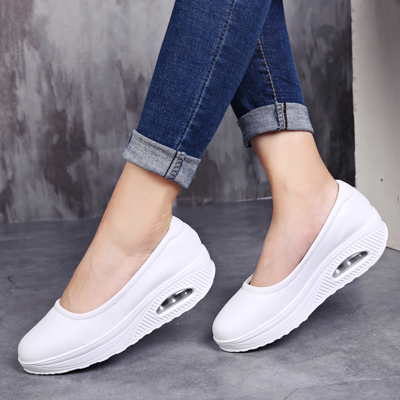 women shoes (11)