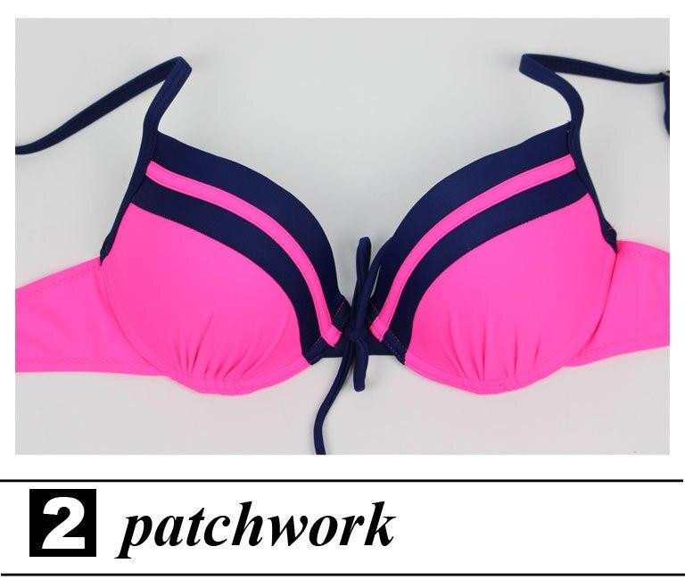 bikini-set-1526-jpg_10