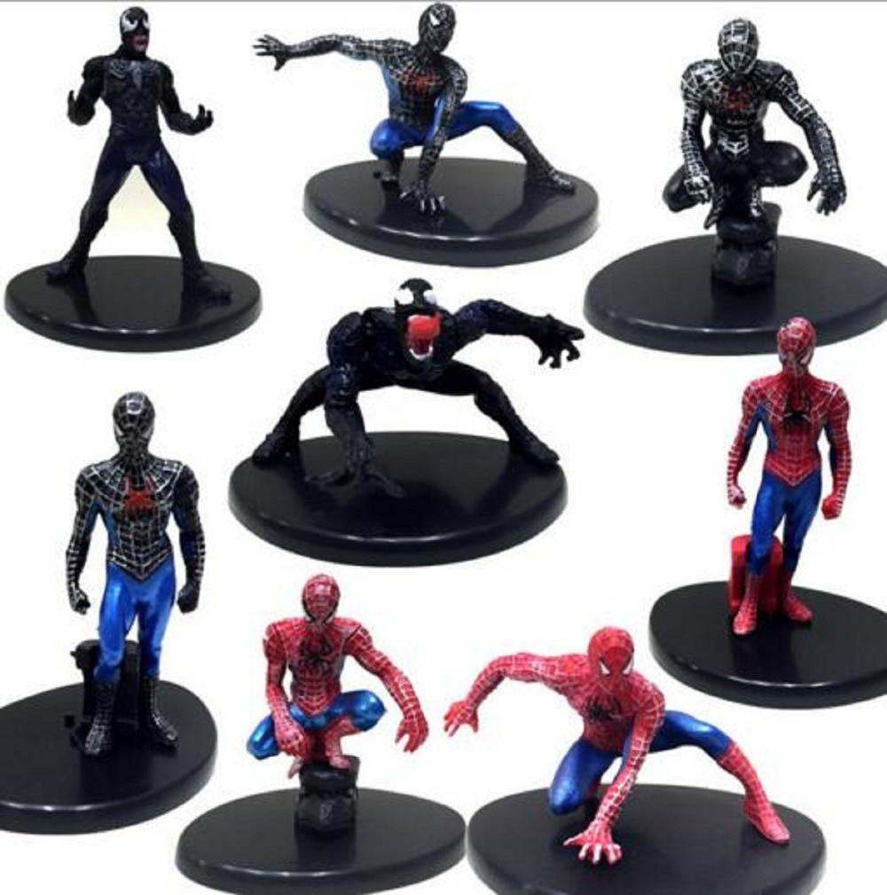 font-b-marvel-b-font-7cm-spider-man-captain-america-figure-spiderman-q-version-pvc-action-figures-toys-for-kids-christmas-gift