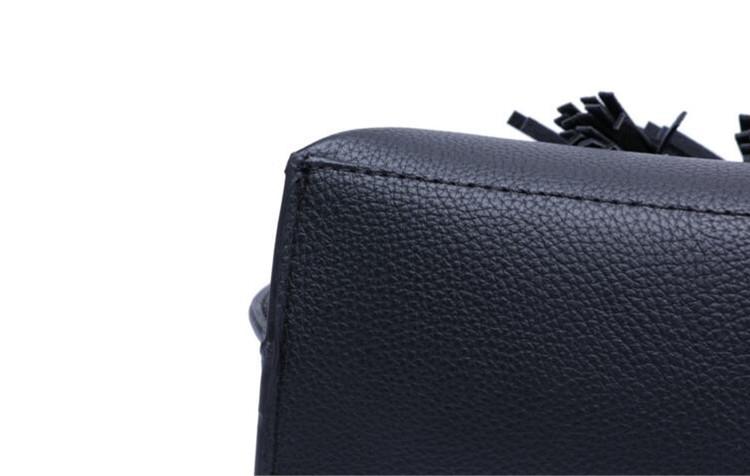 Shoulder Bags9