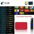Arabic IPTV Box AVOV Europe IPTV TV online Royal IPTV smart tv box 1730+ livetv Channels Free Dream IPTV Eternally XXX Channels