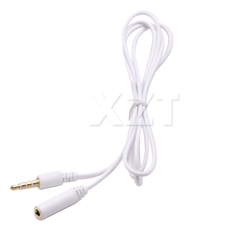 Rca To Headphone Jack Cable