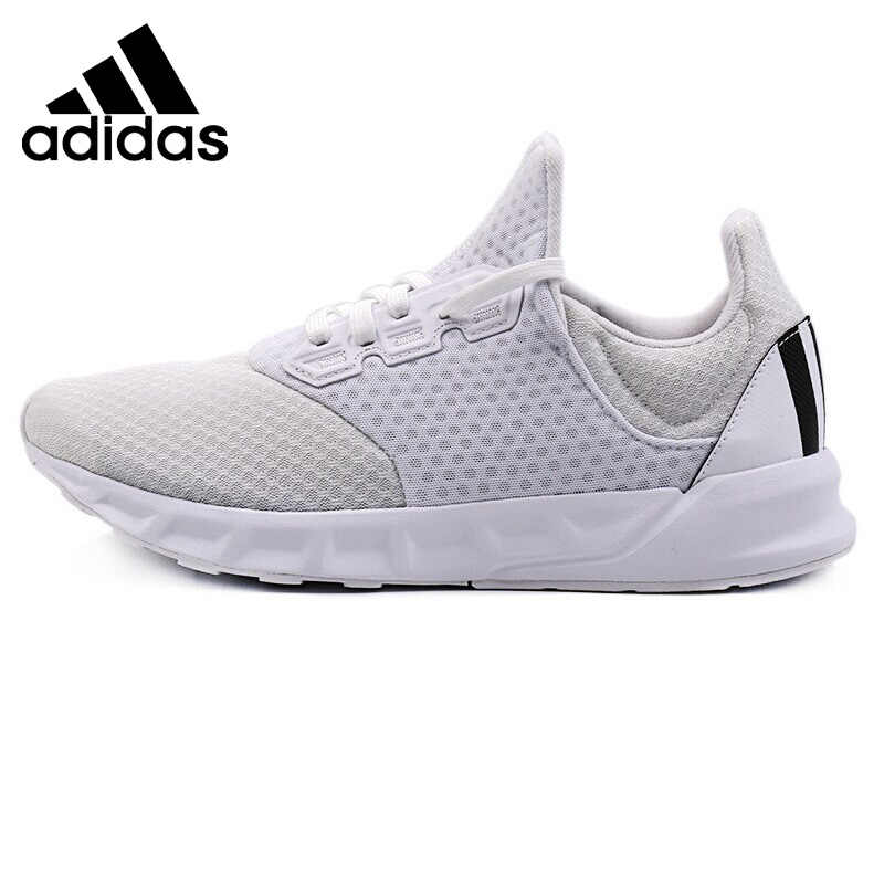 Arrival Adidas Falcon Elite