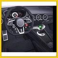 Huawei CarFi E8377 Hilink LTE Hotspot 4 G LTE Cat5 12 V coche Wifi Modem