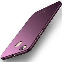 Redmi Xiaomi Lưng 4X