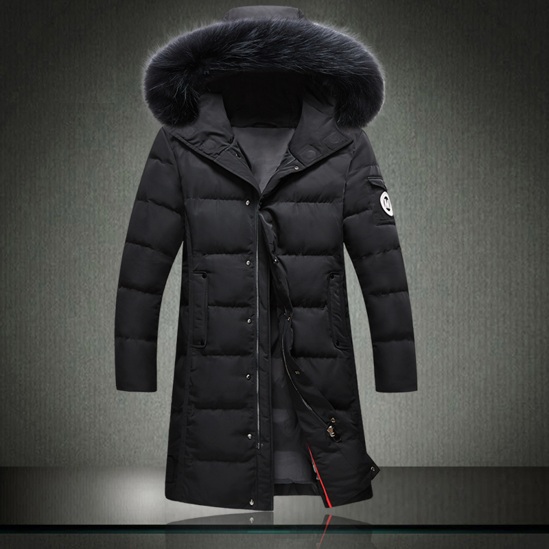 Good Winter Jacket Brands Promotion-Shop for Promotional Good