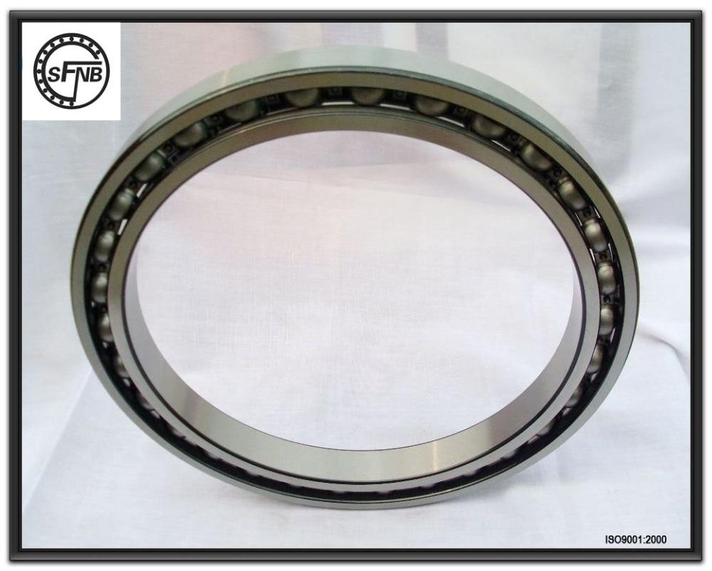 10Pcs 15x32x8 mm Metal Shielded Ball Bearing Bearings 15*32*8 16002z 16002ZZ