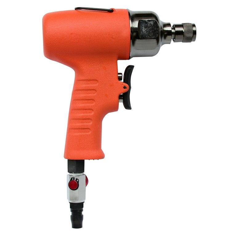 8H type gun type pneumatic screw type pneumatic screwdriver and air gun type gas BD-10088H type gun type pneumatic screw type pneumatic screwdriver and air gun type gas BD-1008