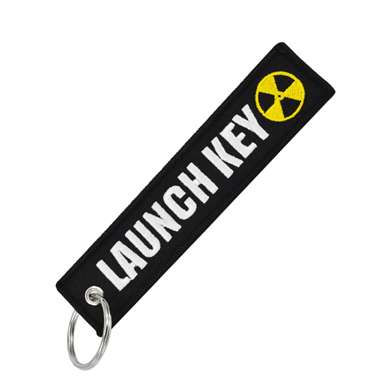 New-Fashion-Nuclear-Launch-Key-Chain-for-Motorcycles-and-Cars-Gifts-Tag-Embroidery-Key-Fobs-Holder.jpg_640x640