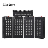 High Power 22 Ports USB Charger 40 Ports Multi Charger 80 Port USB Hub Fast 100 Ports Charging Station For Phone tablet PC