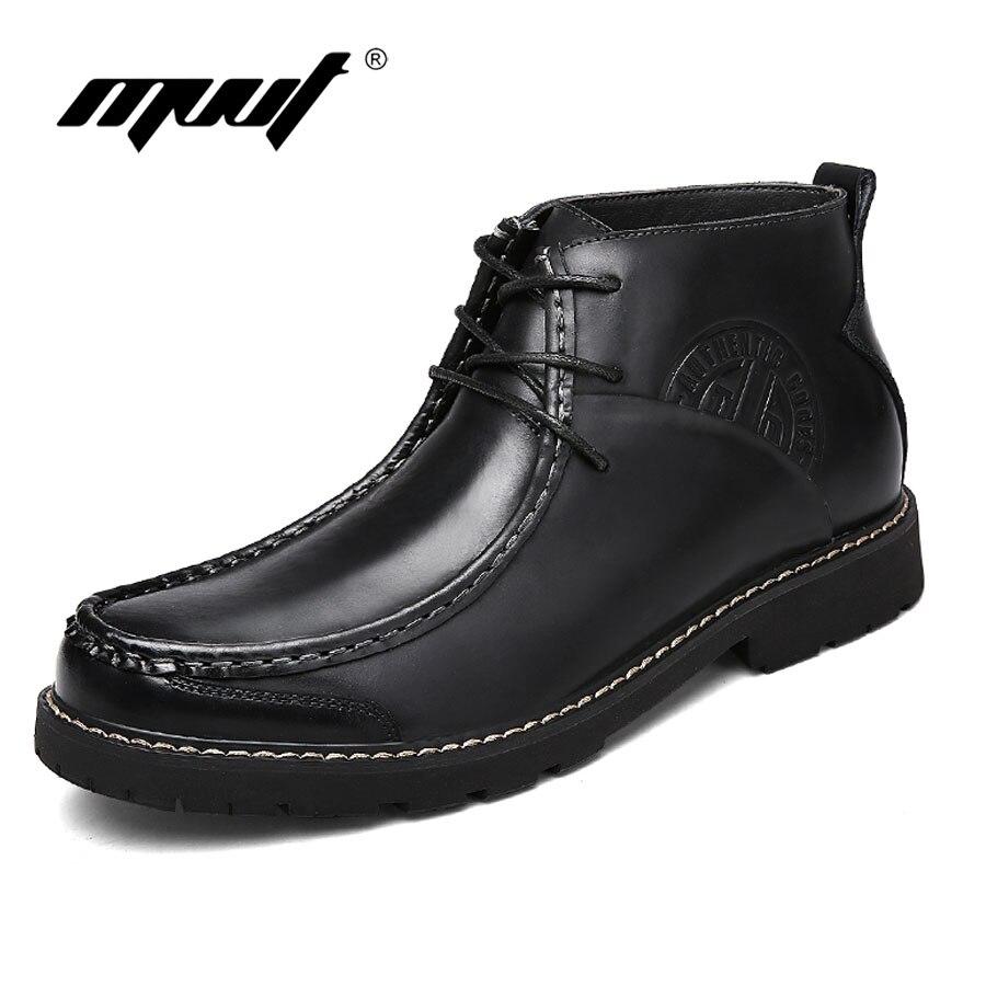 Online Get Cheap Slip Work Boots -Aliexpress.com | Alibaba Group