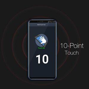 Image 3 - מקורי עבור Huawei נובה 3i LCD תצוגה + מסגרת 10 מגע מסך עבור Huawei נובה 3i LCD מסך החלפת תיקון חלקי חילוף