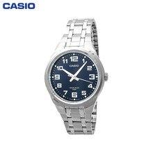 Наручные часы Casio MTP-1310PD-2B мужские кварцевые на браслете