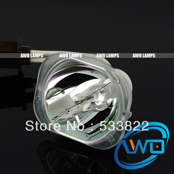 SP-LAMP-LP5F projector lamps original for LP500 LP510 LP520 LP530 LP5300 Projector compatible projector bulb sp lamp 002 fit for lp500 lp510 lp520 lp530 ls 110 sp110 free shipping
