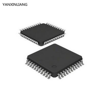 5pcs/lot ATMEGA32U4-AU ATMEGA32U4 TQFP-44 IC 8-bit Microcontroller with 16/32K Bytes of ISP Flash and USB Controller ...
