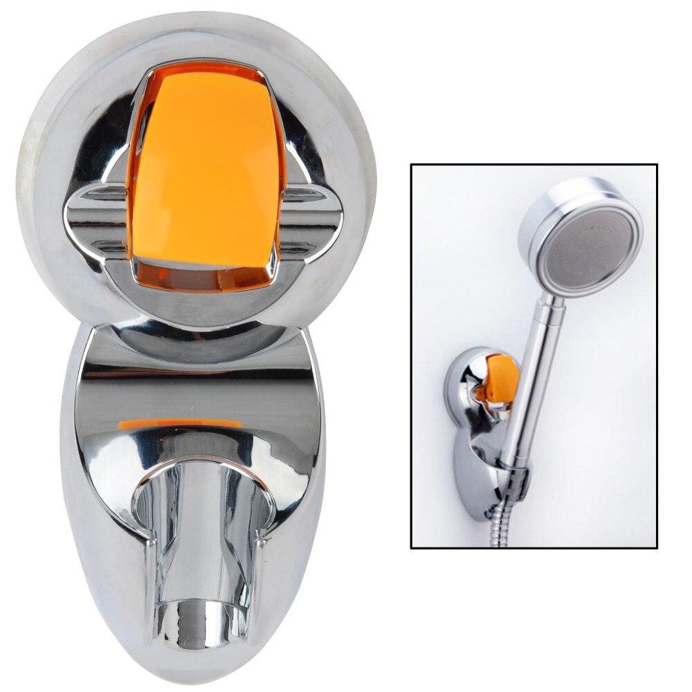 Salle de bain accessoires douche for Accessoire salle de bain ventouse