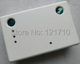 Industrial equipment device CLARITY BA25W 2300M-BC25W