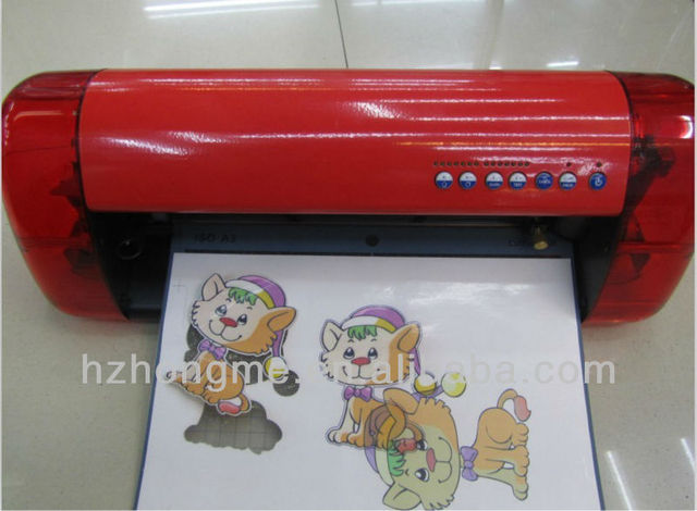 Best selling DC240 Cutting plotter,High quality ,laser plotter