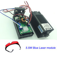 https://ae01.alicdn.com/kf/HTB1E.0_dPgy_uJjSZKPq6yGlFXag/높은-전력-블루-레이저-모듈-5-5-w-450nm-조각-기계-절단-나무-ttl-레이저-조명.jpg