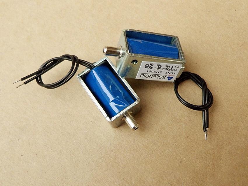 Сфигмометр Сфигмоманометр вентиляционный клапан постоянного тока 3 в 95ма 0,25 Вт нормально открытого типа DC выпускной клапан для медицинского оборудования массаж