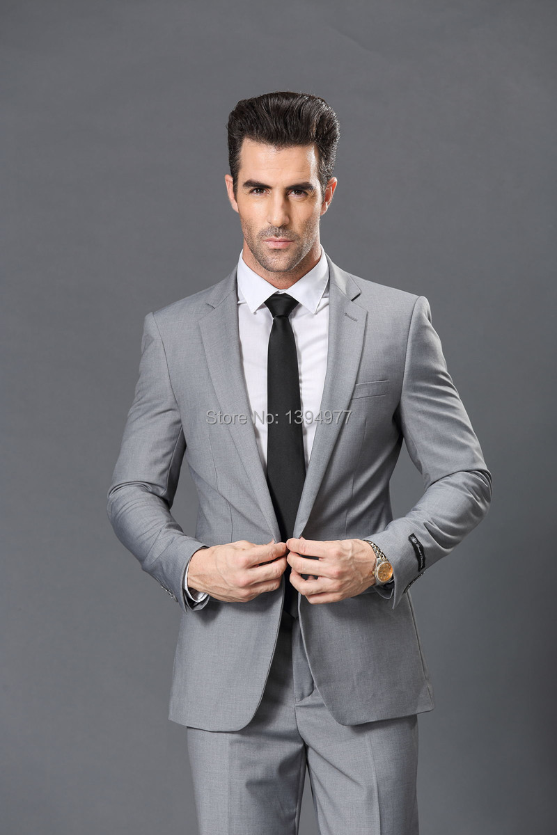 Aliexpress.com : Buy 2016 new fashionable men's business suits for