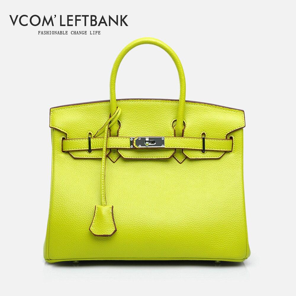 Bolsa Feminina Luxury Handbags Women Leather Bag Ladies Hand Bags Designer Sac a
