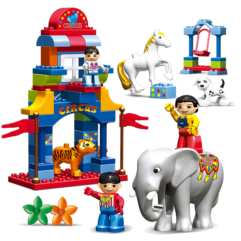 brinquedos hobbies 03