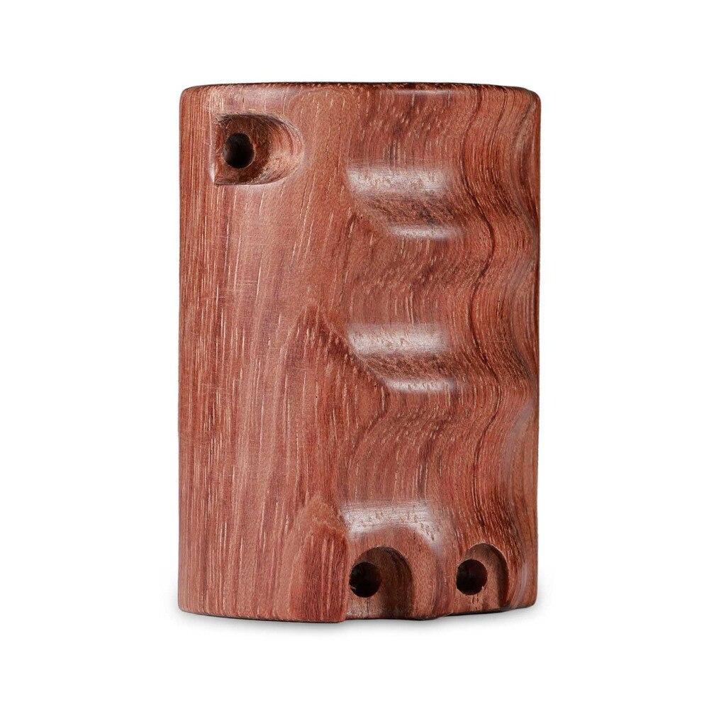 SmallRig Wooden Handgrip for Sony A6000/A6300/A6500 ILCE-6000/ ILCE-6300/ILCE-6500 SmallRig Cage 1661 1889 1970 magicrig dslr camera cage with top handle for sony a6000 a6300 a6500 ilce 6000 ilce 6300 ilce 6500 nex7 502
