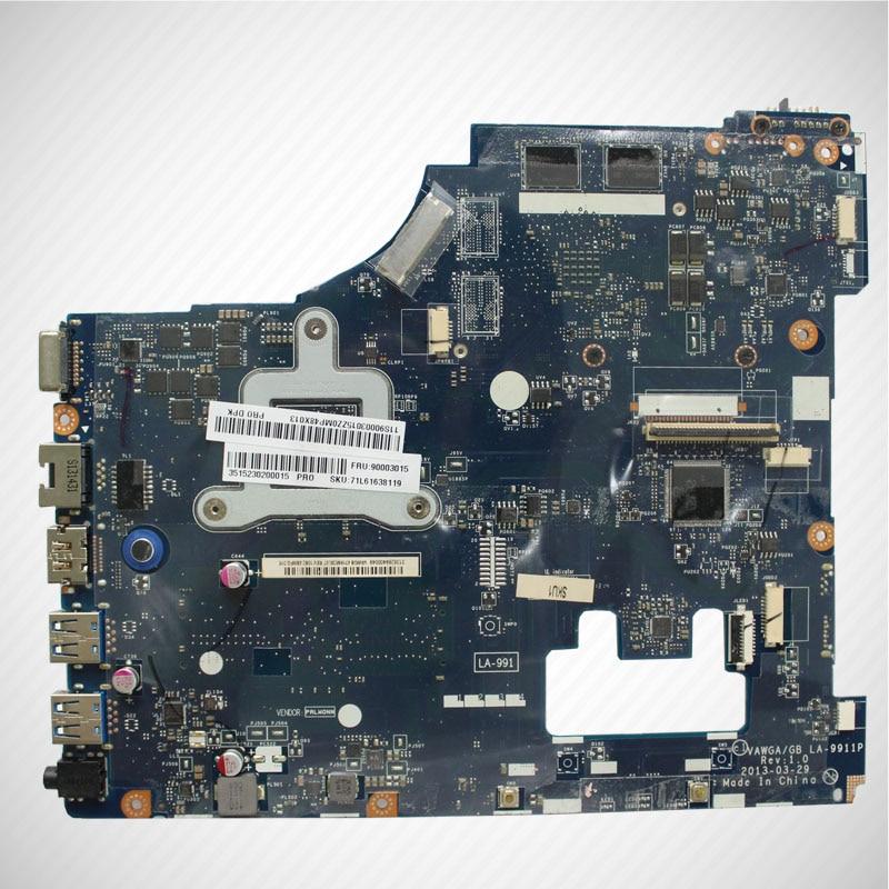 G505 PM 4C a