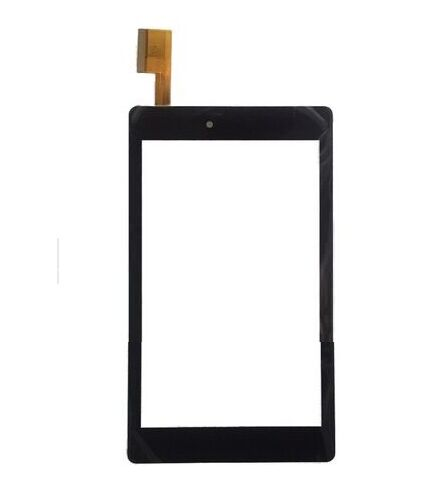 New For 7inch ARCHOS 70 Oxygen Tablet Touch Screen Touch Panel digitizer Glass Sensor Replacement Free Shipping for sq pg1033 fpc a1 dj 10 1 inch new touch screen panel digitizer sensor repair replacement parts free shipping