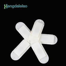 HDOP-009  10pcs/lot Plastic Bee Bees Preventing Escaping Beekeeping Equipment and Apicultura Tools for Beekeeper