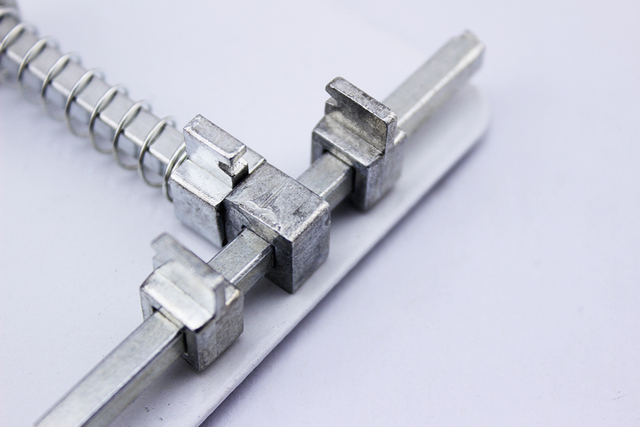 2016 New BEST Mobile Phone Repair Fixture Maintenance Tools Maintenance Clamp Motherboard