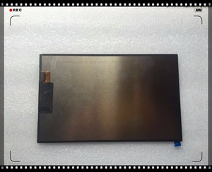 Image 5 - New 8 inch 31pin WJWX080032A 3 V1 WJWX080032A  B LCD  FPCA.080032AV2 V1 For Digma 8592G Model: CS8209 MG tablet display Screen