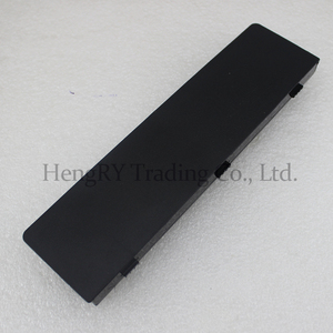 Image 5 - HSW 5200mAh Battery F286H for Dell Vostro 1014n 1015 1015n 1088 A840 A860 A860n F287F F286H R988H F287F 0F287H 0R988H 451 10673