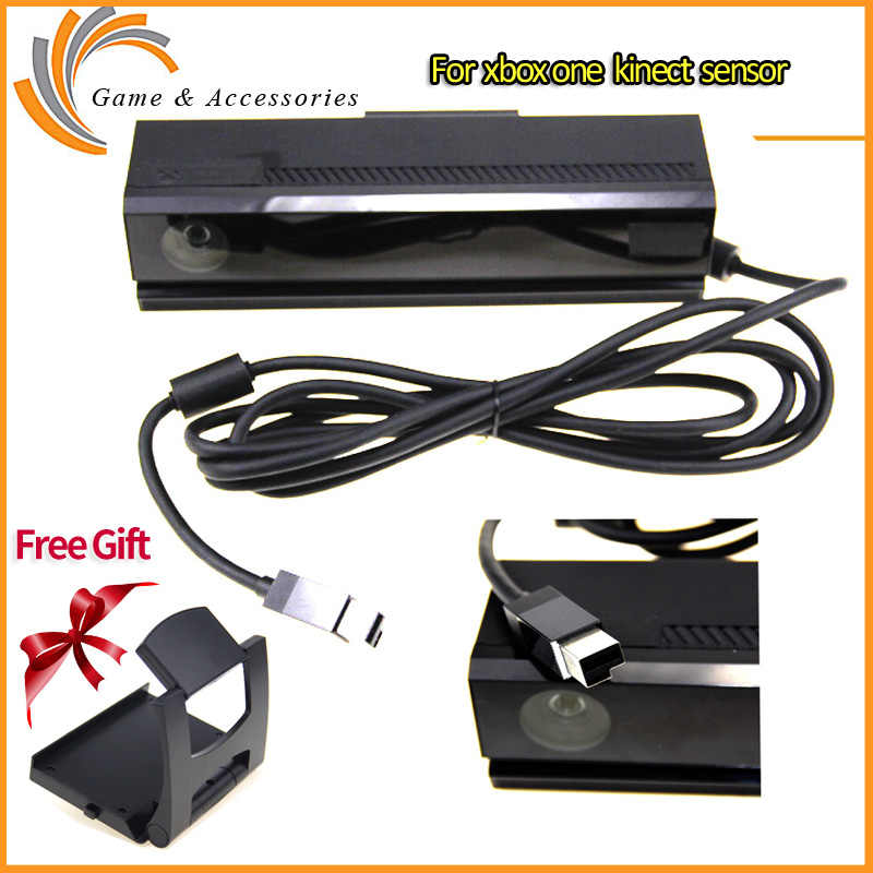 Original Movement Sensor Sensitive Sensor For Kinect v2 for Xbox One For XBOXONE Kinect 2.0
