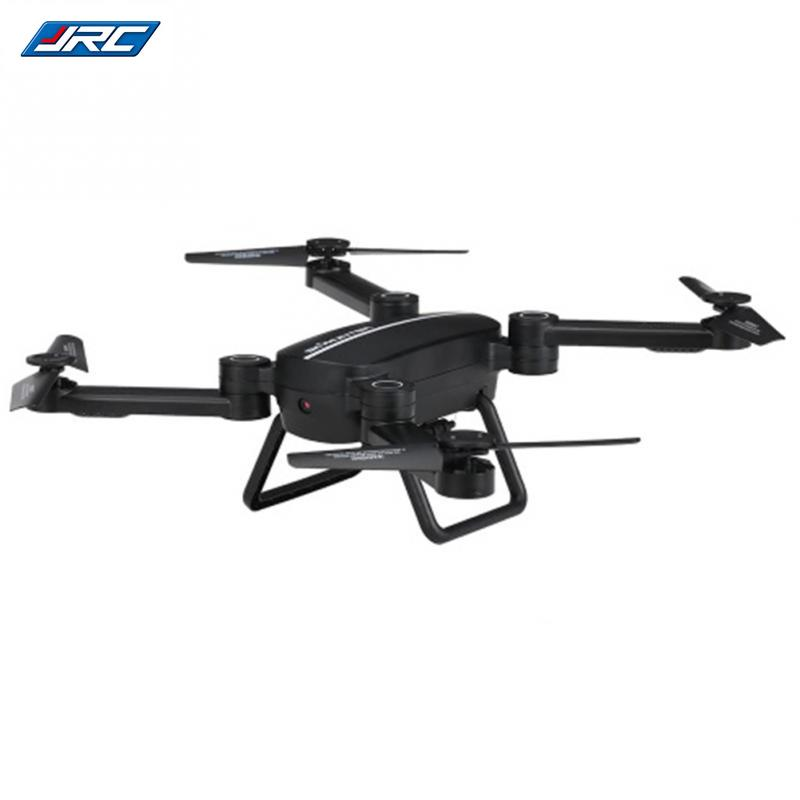 JJR C X8TW Wifi FPV RC Drone Quadcopter Helicopter RTF 2 4G 4CH Folding 6 axis