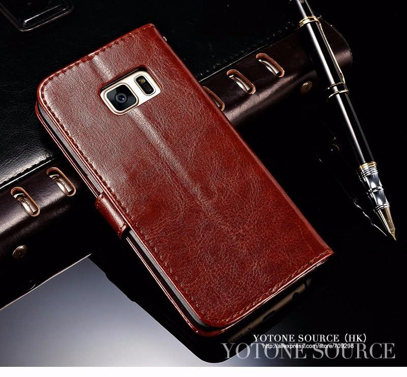Samsung Galaxy S7 Edge case (12)