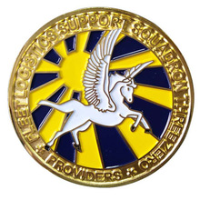 There are great discounts on electroplated gold die cast angel horse coins