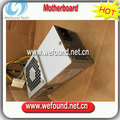 100% working new power supply For LENOVO M82 E31 HK340-72FP PCB020 ps-3181-02 FSP240-40SBV,14pin+4pin 240w Fully tested.