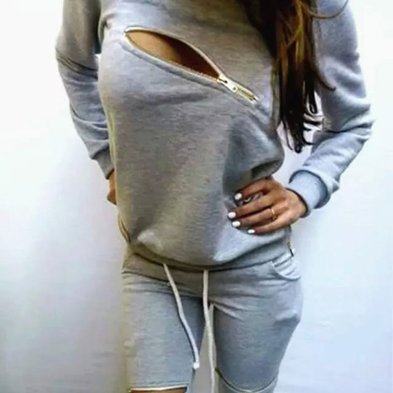 2015-vrouw-trainingspak-sexy-cool-sweatshirt-broek-een-set-meisje-kleding-grijs-sport-pak-rits-katoen.jpg