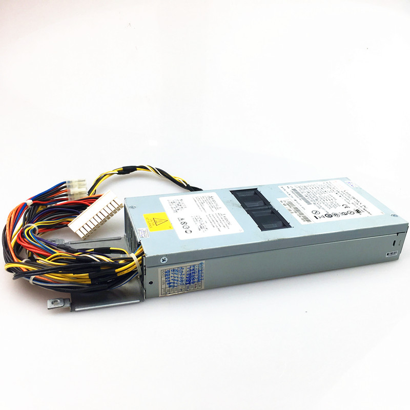 650W dps-650sb 8m1hj 1U PSU server power supply for C1100 650w 1U 8M1HJ DPS-650SB A PSU for server блок питания пк chieftec aps 650sb 650w aps 650sb