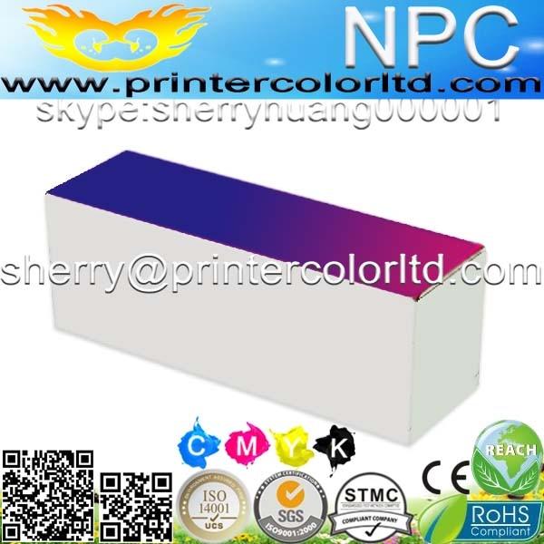Kompatibel ce285a 285a 85a toner patrone impressora toner refill für hp laserjet...