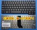 Сша нью-клавиатура для Fujitsu Pro V5505 Esprimo мобильный D9500 M9400 V5505 V5515 V5535 V5545 V5555