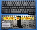 Eua novo teclado para Fujitsu Esprimo Mobile M9400 D9500 Pro V5505 V5515 V5535 V5505 V5545 V5555