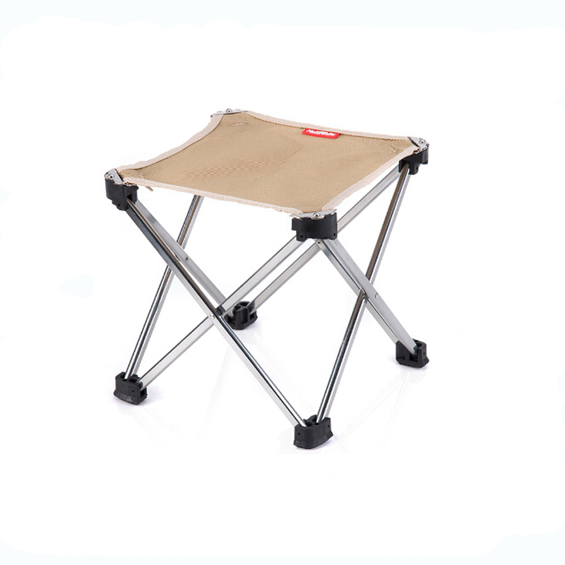 line Buy Wholesale folding chair from China folding