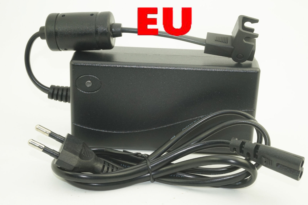US $12 14 12% OFF|29V 2A AC/ DC 2PIN Electric Recliner Sofa Chair Adapter  Transformer Power Supply-in Tool Parts from Tools on Aliexpress com |