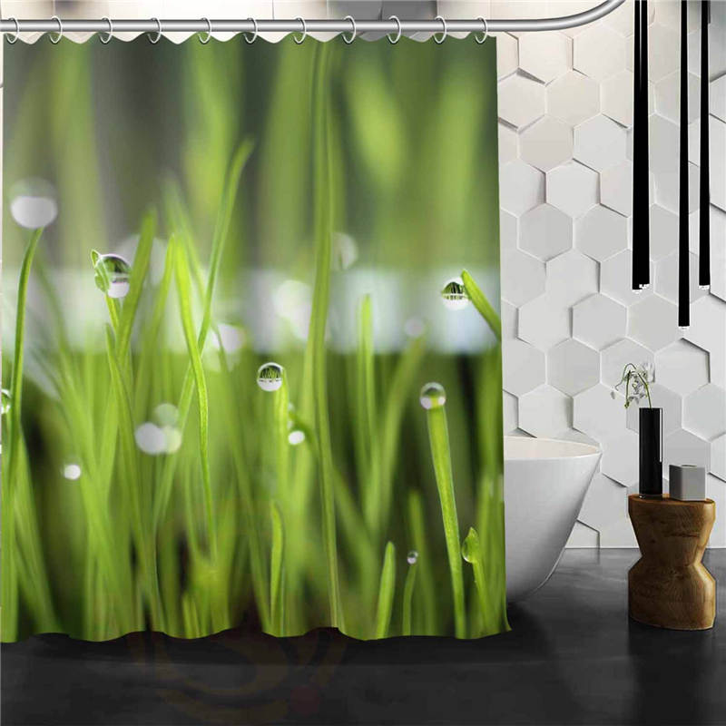 Buy novelty shower curtain and get free shipping on AliExpress.com