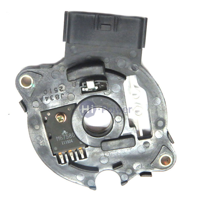 M67580 IGNITION WINDOWS 7 X64 DRIVER DOWNLOAD