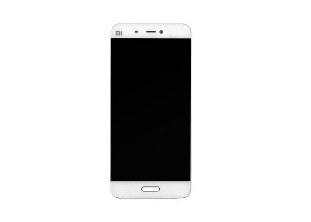 Mobile phone LCD ecran for xiaomi 5 LCD assembly touch screen original Perfect Repair Part 5.15 inch without lcd frame