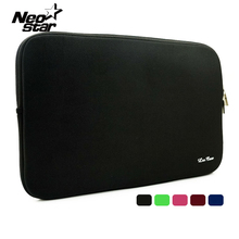 Zipper Sleeve Laptop Bag Case For Mac book Air Pro Retina 11 13 15 Carry Bags Cover For Lenovo For ASUS For Ultrabook Notebook(China (Mainland))